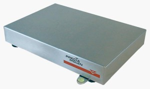 Receptor de carga R1 DL / R1 DL-S