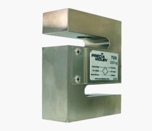 Celdas de carga de tracción TVN