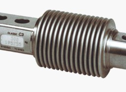 Celdas de carga de flexión BBL