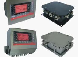 I400 MBS
